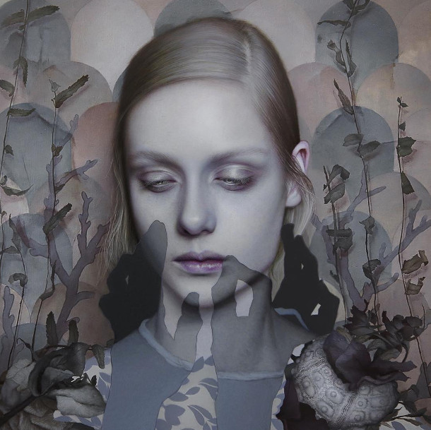 schilderijen-meisjes-3