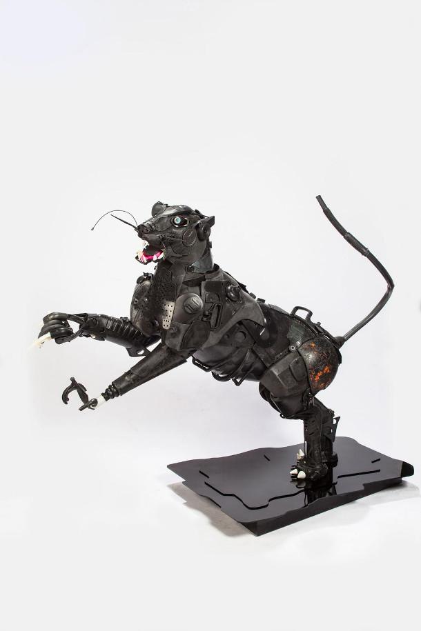 sculpturen-dieren-afval-2