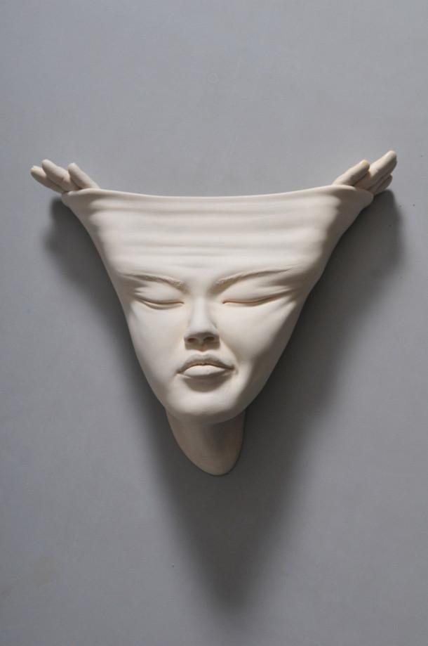 sculpturen-mensen-gezichten-3