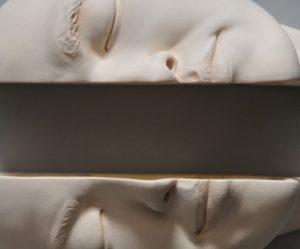 sculpturen-mensen-gezichten