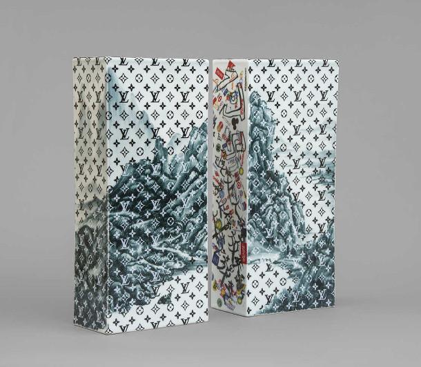 sculpturen-overconsumtpie-6