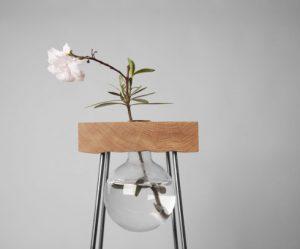 tafel-bloemen