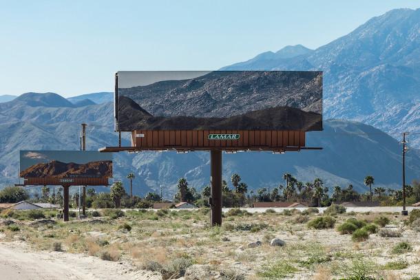 billboard-bergen-3