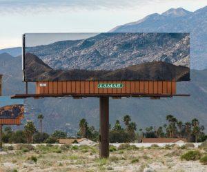 billboard-bergen