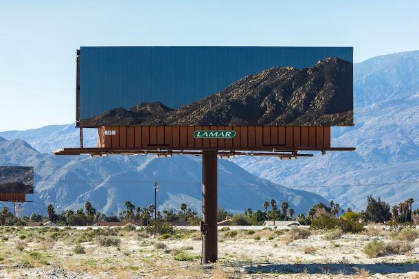 billboard-bergen-4