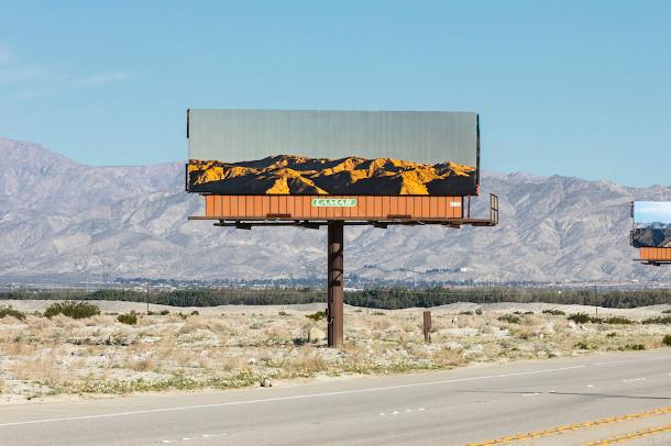 billboard-bergen-5