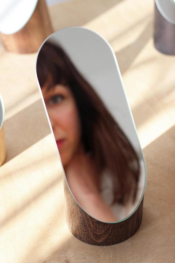 bliki-spiegels-2
