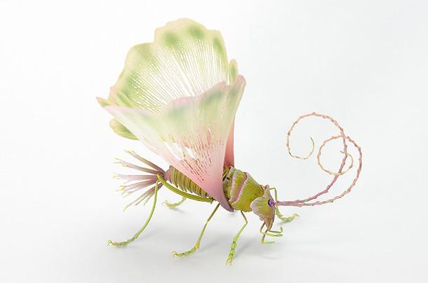 fantasierijke-insecten-2