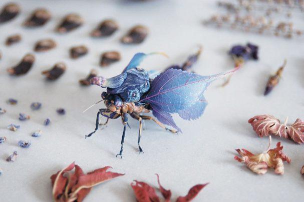 fantasierijke-insecten