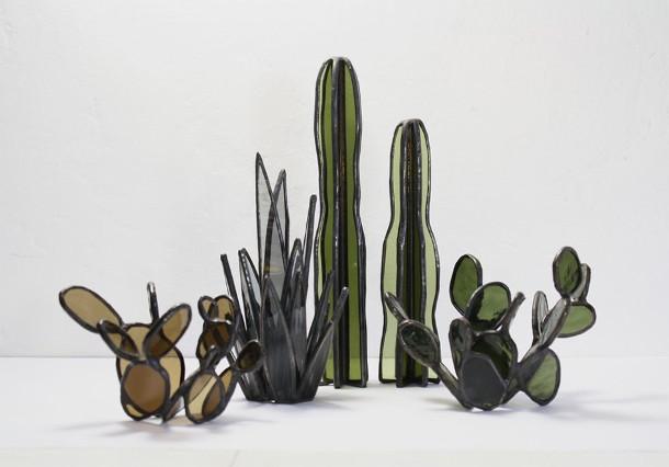 glazen-cactussen-vetplanten-4