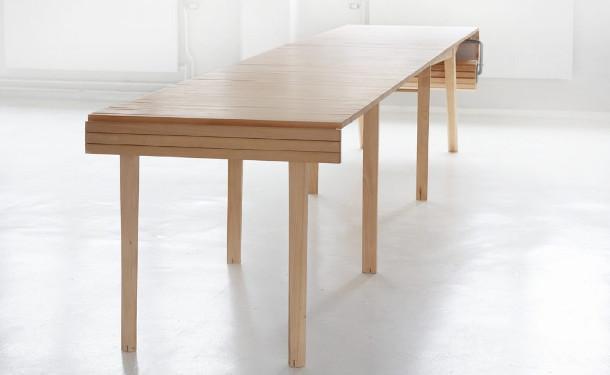 houten-tafel-uitrollen-3