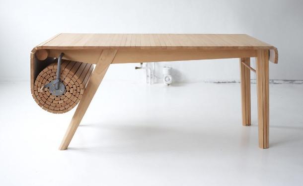 houten-tafel-uitrollen-5
