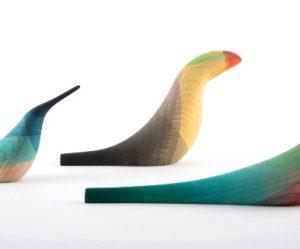 houten-vogels-aquarel
