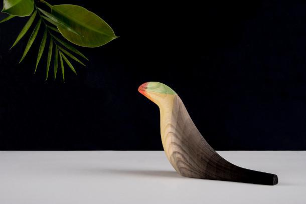 houten-vogels-aquarel-6