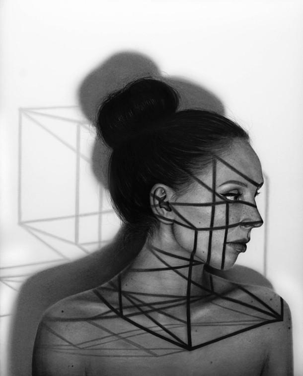 hyperrealisme-vrouwen-portretten-2