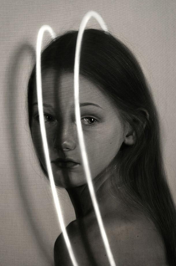 hyperrealisme-vrouwen-portretten-4