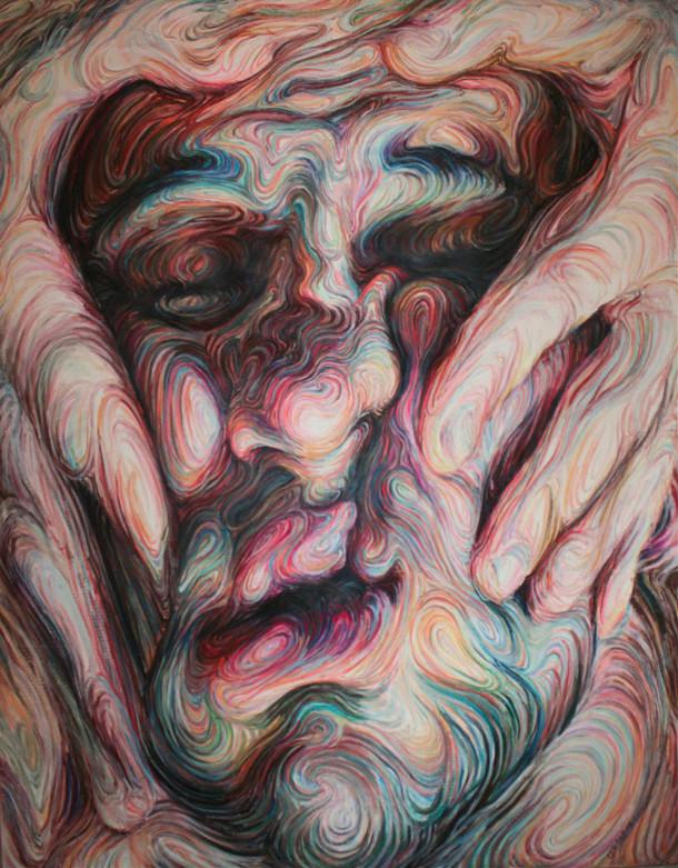 impressionistische-zelfportretten-2