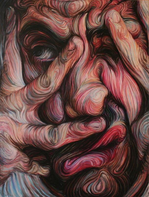 impressionistische-zelfportretten-3