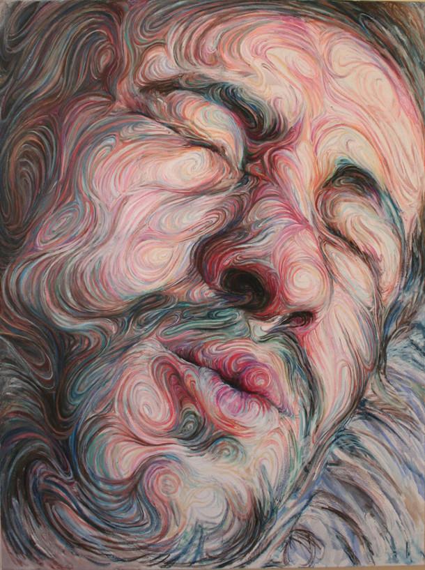 impressionistische-zelfportretten-4