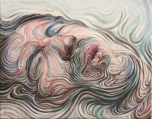 impressionistische-zelfportretten