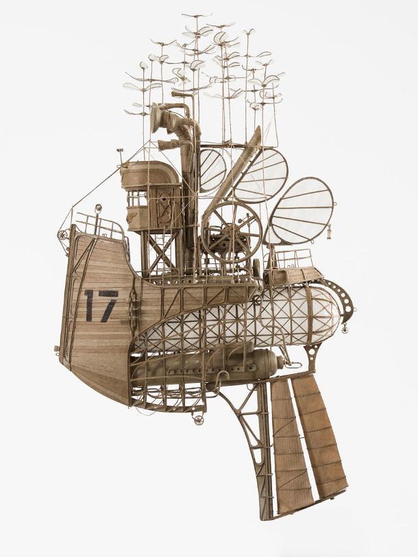 kartonnen-luchtschepen-2