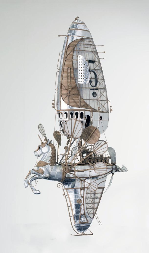 kartonnen-luchtschepen-3