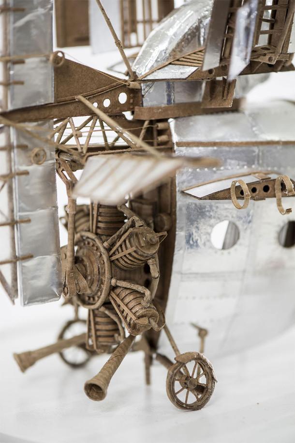 kartonnen-luchtschepen-7