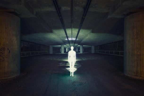 led-silhouet-fotografie-2