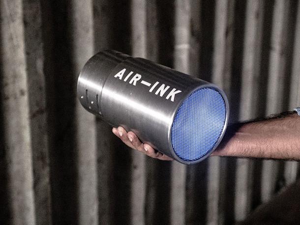 luchtvervuiling-inkt-3