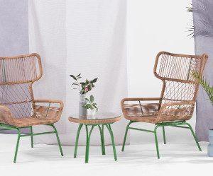lyra-lounge-set