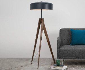 madison-staande-lamp