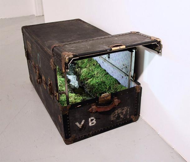 miniatuur-landschappen-koffers-4