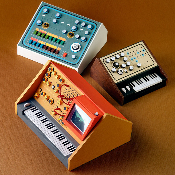 miniatuur-synthesizers-papier-2