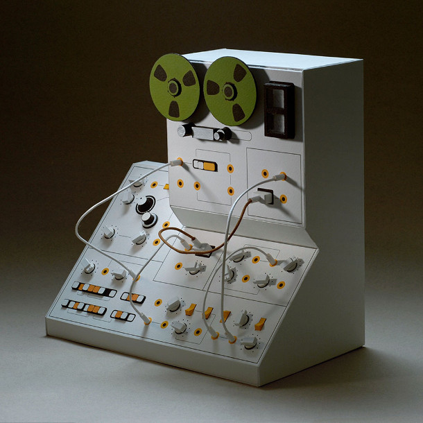 miniatuur-synthesizers-papier-4