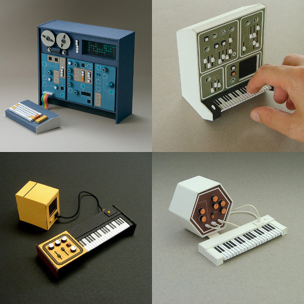 miniatuur-synthesizers-papier-5