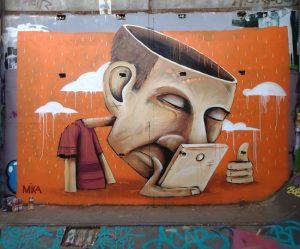 muurschilderingen-mika