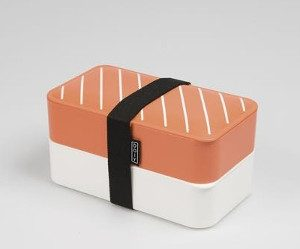 nigiri-lunchbox