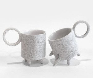 set-of-two-white-ceramic-cups