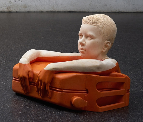 verf-houten-sculpturen-2