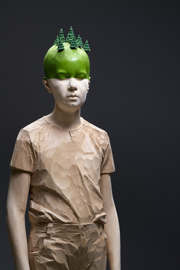 verf-houten-sculpturen-5