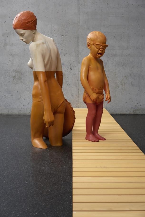 verf-houten-sculpturen-6