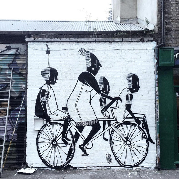 zwart-wit-muurschilderingen-2