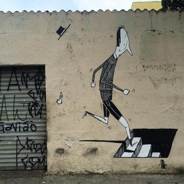 zwart-wit-muurschilderingen-4