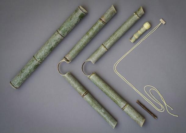 bamboe-meubels-2