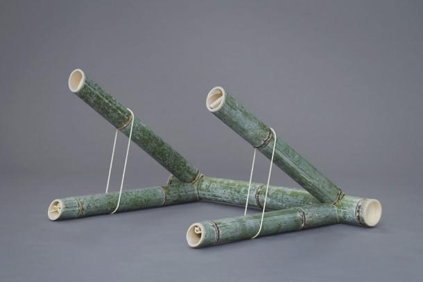 bamboe-meubels-3