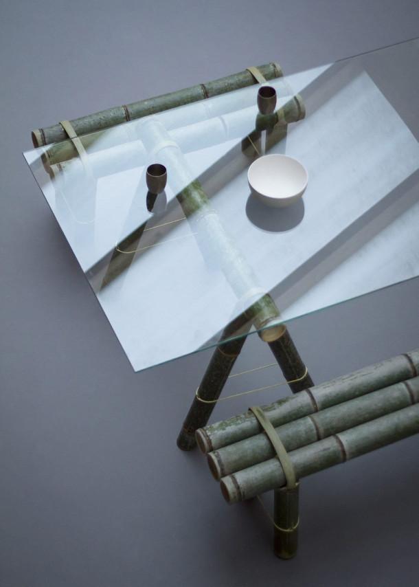 bamboe-meubels-4