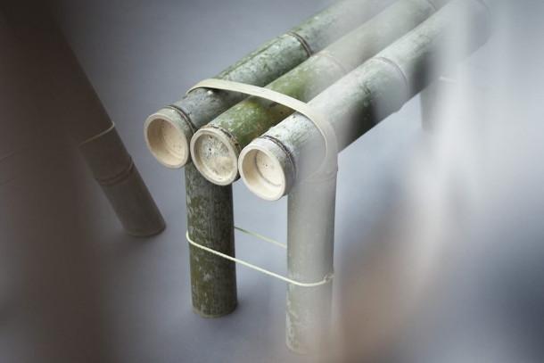 bamboe-meubels