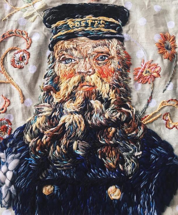 borduren-portretten-kleding-3