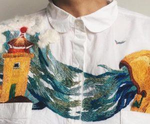 borduren-portretten-kleding