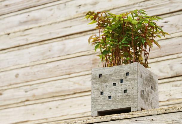 cement-plantenpot-2